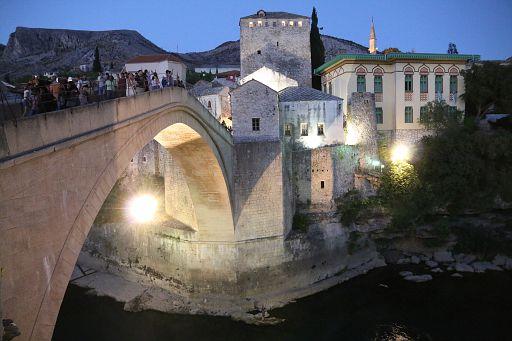 Mostar 2017 August 14 (66)