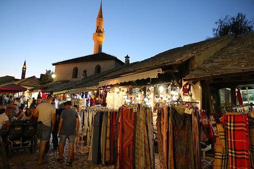 Mostar 2017 August 14 (67)