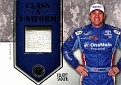 2014 American Thunder Class A Uniform Elliott Sadler (1)