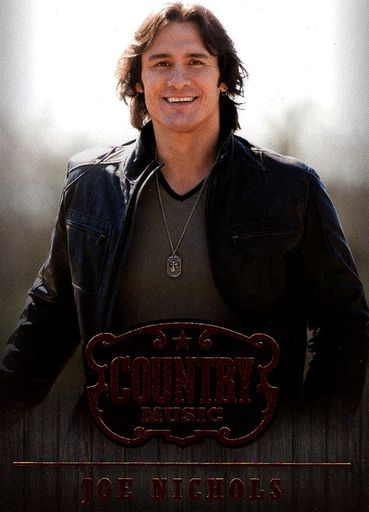 2014 Country Music #035 (1)