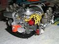 Corvair Trike 025