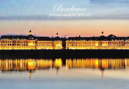 Bordeaux 04 (33)