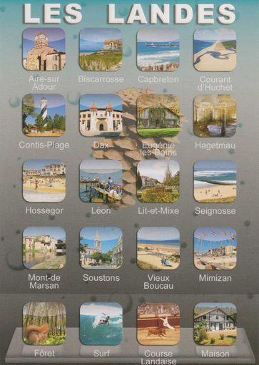 Les Landes Villages (40)