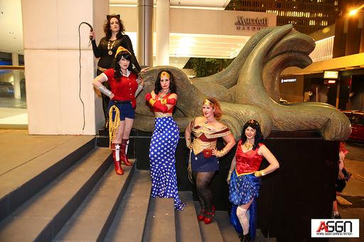 DC WonderWoman 20160901 0022