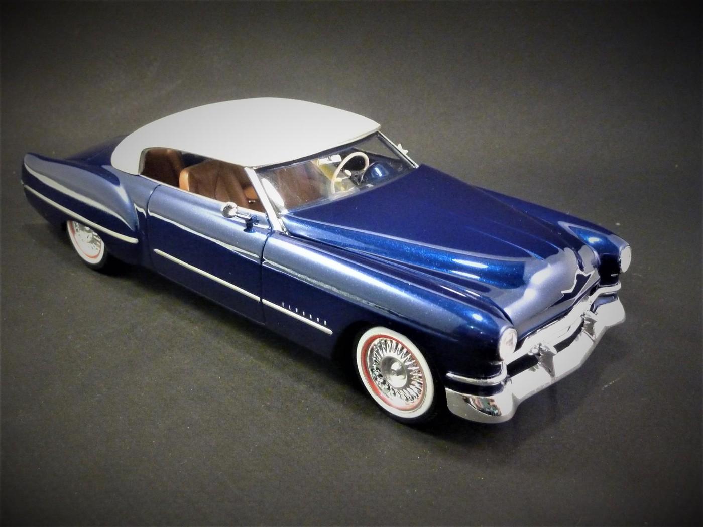 Projet Cadillac 48 Foose  - Page 2 Photo2-vi
