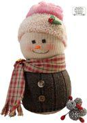 kerst-rooskestubedesign-kerts-04