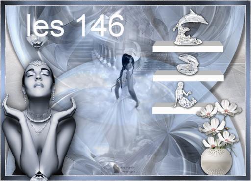 VB Les 146