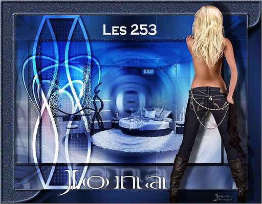 VB-Les-253
