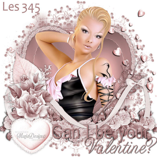 VB-Les-345