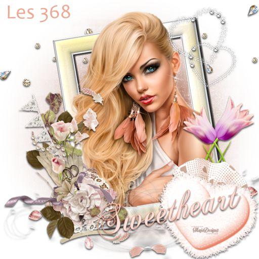 VB-Les-368
