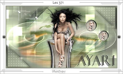 VB-Les-371