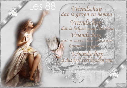 VB Les 88