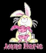 Anne Marie - Squeeeeez