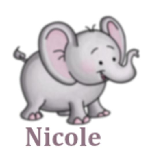 Nicole-HappyElephant-Vicki-102017