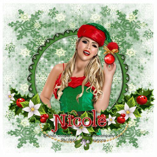 Nicole - JMGHomeChristmas-vi