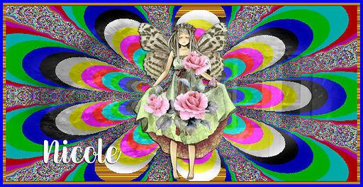 nicole-fairy-brat