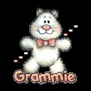 Grammie - HuggingKitten NL16