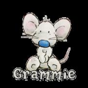 Grammie - SittingPretty