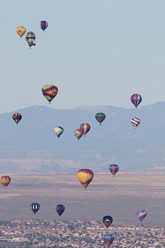 Balloons #32