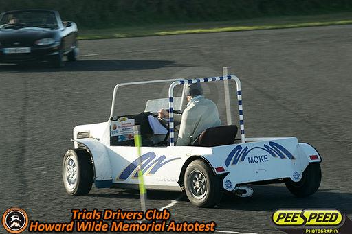 1N4A1266