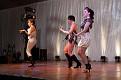 2011 ISBC - Saturday Performances 0026