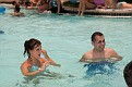 2009 OSC - Saturday Poolside 0011