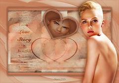 Les 430 Love Story