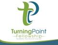 Turning Point Fellowship (TPF) avatar