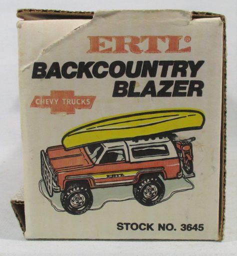Ertl-Chevy Blazer-Boat-Cycle_3645-E.JPG