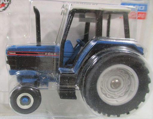 Ertl-Ford-7840_336-LS.JPG