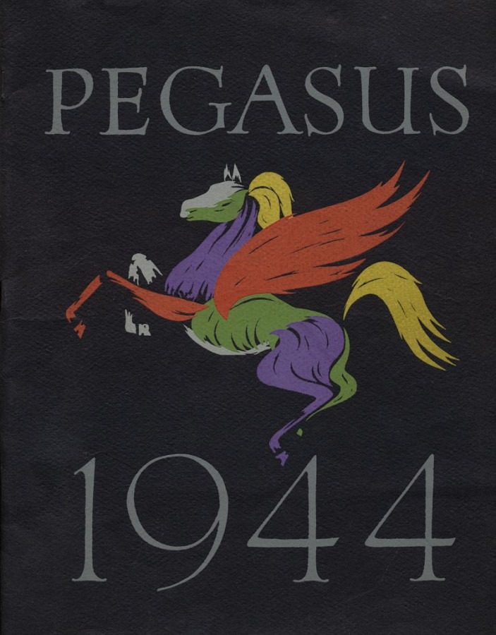 1944 001