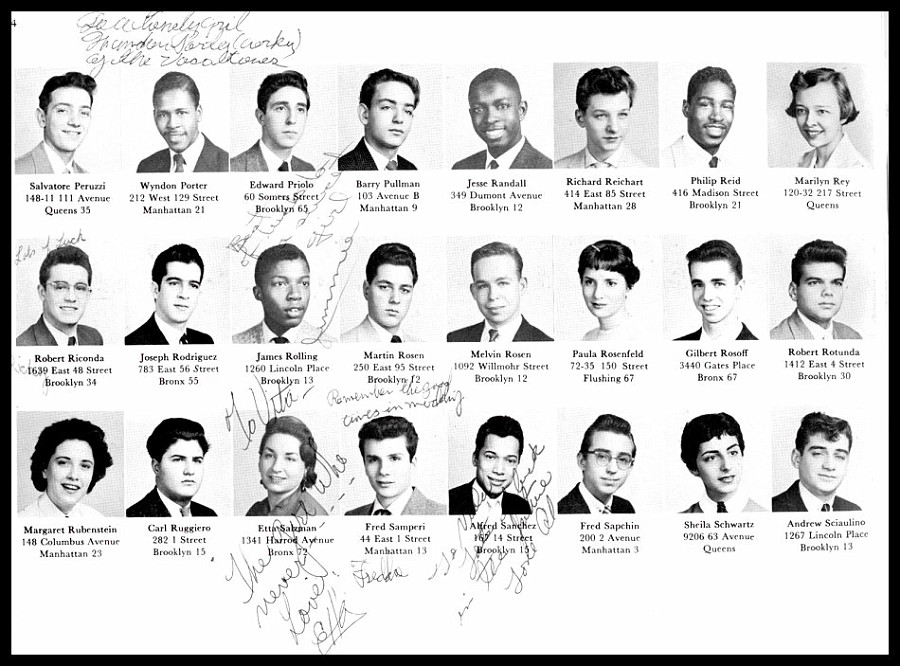 1956 YearBook 012