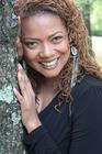 Jacqueline Myers (jacquelinemyers) avatar