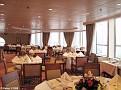 Grampian Restaurant