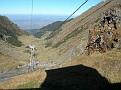 Fagaras Valley