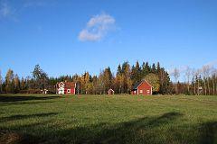 Vaxjo Kommun 2016 October 28 (4) Hagstad