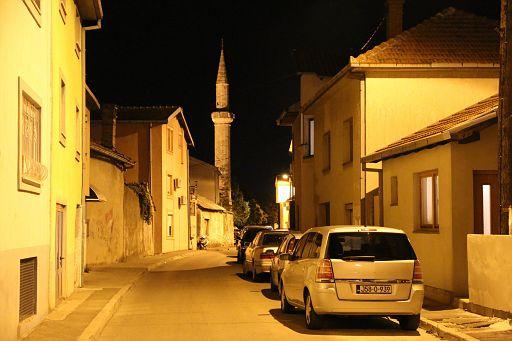 Mostar 2017 August 14 (91)
