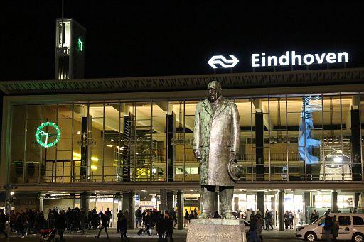 Eindhoven Glow 2017 November 17 (142)