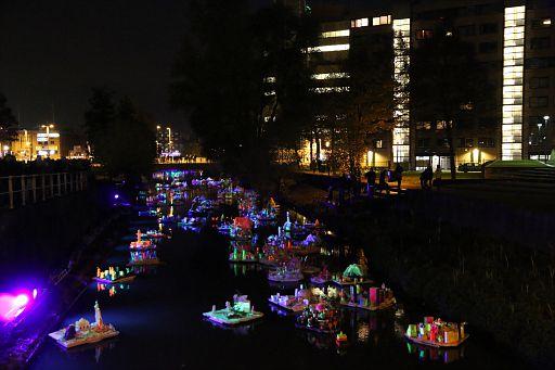 Eindhoven Glow 2017 November 17 (98)