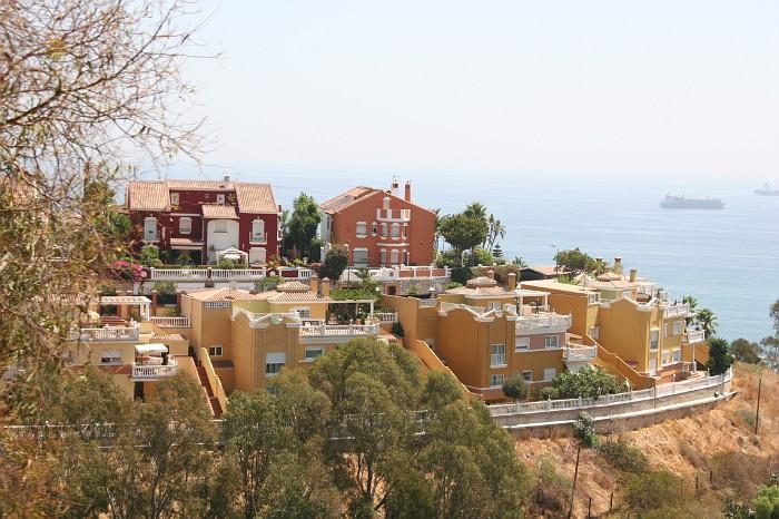 Malaga (65)