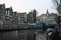 Amsterdam 2013 January 13 (39) Flower Market