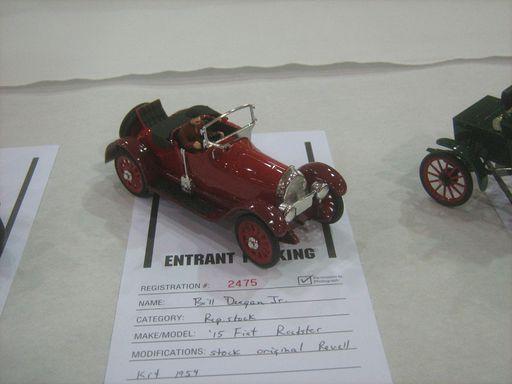 NNL East 2009 107