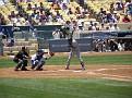 Dodgers Mariners June 29 08 044.jpg