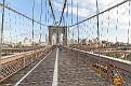 5N5C6867a Brooklyn Bridge