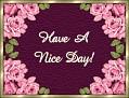 TagSet5 HaveANiceDay
