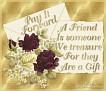 afriend-payitforward