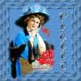 bluevictorian-pretty