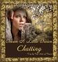 dreamlittledream-chatting