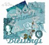 oldfashionteal-blessings