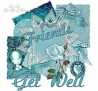 oldfashionteal-getwell